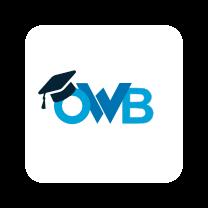 Lernplattform der OWB